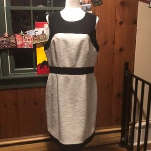 NWT Banana Republic Work Dress